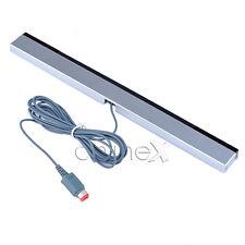 Sensor Infrarrojos para Wii U + Soporte a603
