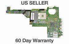 HP DV4T-5300 650M/2G Intel Laptop Motherboard s989 717183-501