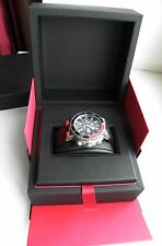 Oris 47mm Divers Titan Chronograph Automatic watch 7750 1000m ref.674 7599 7154