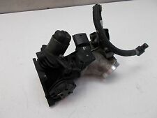 04-16 harley sportster 1200 883 27773-07 fuel injection intake manifold injector