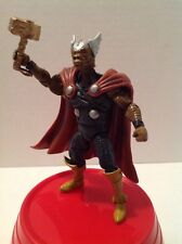 Custom Marvel Universe Armored Beta Ray Bill