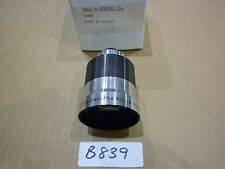 Bell & Howell 16 mm Projector Lens