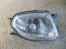 2003-2005 E320 Right FOG LIGHT W/O SPORT A2118200656