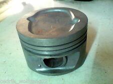 ! nouveau! Ford mouds piston 93mm scorpio v6 2,8l 2,9l capri mustang piston nos