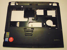 Toshiba Satellite Pro 6000/P1000 Touchpad Palmrest 47T201343G24 Bottom Case oem