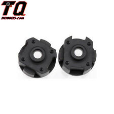 Axial Differential Diff. Case Small AX10 SCX10 Wraith AX80002 Fast Ship wTrack#