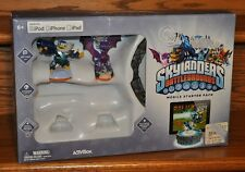 Skylanders Battlegrounds Mobile Starter Pack iPhone iOS iPad (2 figures removed)