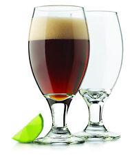 Libbey Teardrop Beer Glass, 14.75oz (3915)