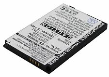 UK Battery for Palm Treo 850 157-10105-00 3343WW 3.7V RoHS