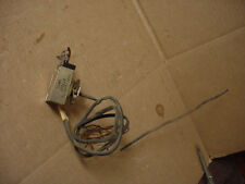 GE Oven Thermostat Part # 277147