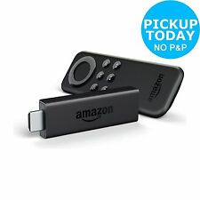 Amazon fire tv stick - 8GB 1GB ram. from the official argos shop sur ebay