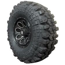 Super Swamper Tires 40x13.50-17, TSL SXII Tire SX2-15