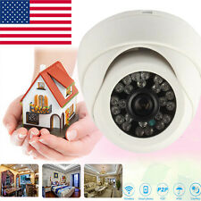700TVL Security Surveillance IR Camera (TS-DIB70C) System NTSC For Home Security