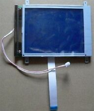 "HOSIDEN HLM8619 5.7"" 320*240 STN LCD PANEL - New"