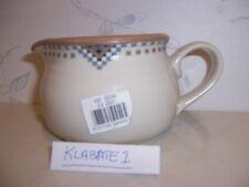 NEW Noritake SEDONA Stoneware Gravy (pitcher, jug) - BRAND NEW IN BOX