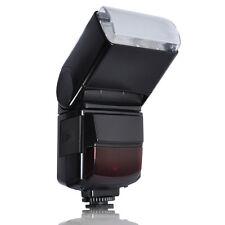 Speedlite Flash for Nikon D300 D300S D700 D3000 D3100 D3200 D3300