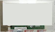 """Lot: 14.0 """"Hd Led Samsung ltn140at26-301 OPACO tipo di schermo di ricambio"""