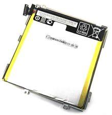 C11P1303 For ASUS Google Nexus 7 2nd Generation (2013) Battery Pack 3950mAh 3.8V