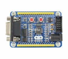 C8051F350 Core Development Board C8051F SCM Minimum System Board With USB