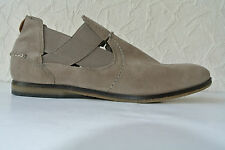 Camel Active  Damen Slipper   Gr. 3,5+4+5,5+6,5+7 =36+36,5+38,5+40+40,5