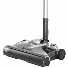 GTECH SW02 Cordless Rechargable Floor Sweeper - used but EXCELLENT condition