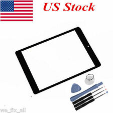 New Touch Screen Digitizer For  7'' Mach Speed Trio Stealth G4 MST-741 Tablet PC