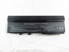 BATTERY FOR ACER TravelMate 6593 6493 6492 6292 6291 9cell