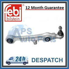 Audi A4 A6 A8 Skoda Superb VW Passat  Lower Front Axle Front Control Arm 16mm