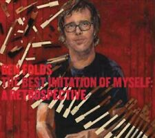 The Best Imitation of Myself: A Retrospective [Expanded Edition] [Box] by Ben...
