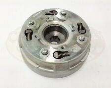 Semi Automatic Clutch Chinese XSPORT 110cc 125cc