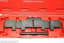 JTC AUTO TOOLS 1807 BMW CAMSHAFT ALIGNMENT TOOL M50 M42