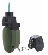 Turboflame GXRZ lighter military Green briquet vert