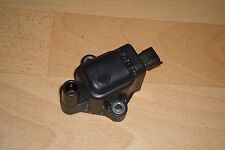 DUCATI 1199 PANIGALE-S ABS ORIGINAL OEM IGNITION COIL PACK *LOW MILEAGE* 2013