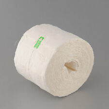 500Pcs/Roll Manucure Ouate Cotton Cellulose Cleaner Wipe Faux NAIL ART