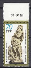 DDR 1984 Mi. Nr. 2908 mit Oberrand Postfrisch (25335)