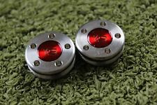 2 x 15g Weights for Scotty Cameron Golo & Select Styles! Newport Futura etc!
