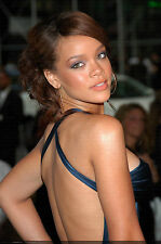 Rihanna 5,000 Pictures Collection Vol 15 DVD (Photo/Images Disc)