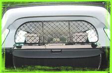 Divisorio Griglia Rete Divisoria per auto FIAT 500L Living - trasp. cani e bag.