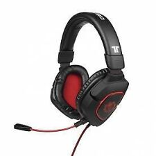 Xbox-Tritton AX180 Stereo Headset Performance Gaming Headset (Gears of WGAME NEW