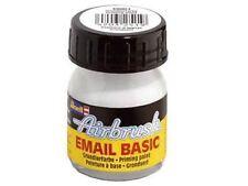 Revell Model Kit Tool - Airbrush Email Basic - 25ml - 39001 - New