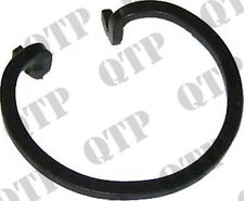 4577 Ford New Holland PTO Shaft Circlip Ford 2 Spd.