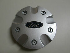 "2000-2001 FORD FOCUS 15"" WHEEL CENTER HUB CAP YS4Z1130BB"