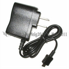 Home Wall AC Charger for MOTOROLA XT701 XT702 MileStone XT720 VE440