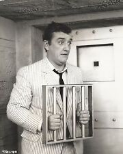 "Carry on Spying Bernard Cribbins Film Still 10"" x 8"" Photograph no 11"