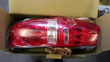 HYUNDAI ILOAD 2008 - GENUINE BRAND NEW  LH TAIL LIGHT