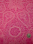 LIBERTY PRINTS TANA LAWN FABRIC NICHOLAS JAMES 2.2 METRES L7972
