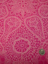 LIBERTY PRINTS  TANA LAWN FABRIC  NICHOLAS JAMES   3.1 METRES L7969