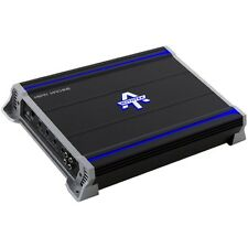 AUTOTEK alta qualità 2CH 1100W CAR AUDIO AMPLIFICATORE di piccole dimensioni lo adatta anywer
