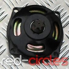 T8F (8mm) 47cc & 49cc MINI MOTO QUAD BIKE CLUTCH BELL HOUSING & 7t SPROCKET
