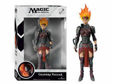 FUNKO Magic the Gathering Figure - Chandra Nalaar - Legacy Collection